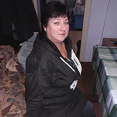 Фотография девушки Елена, 52 года из г. Очаков