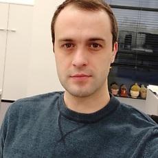 Фотография мужчины Nedel, 42 года из г. Калуга