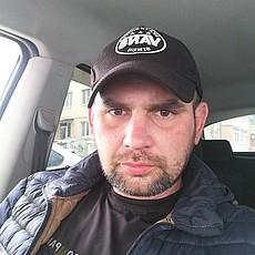 Фотография мужчины Alexandr, 35 лет из г. Краснодар