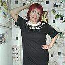 Irina, 44 года