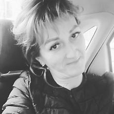 Фотография девушки Ленчик, 44 года из г. Гатчина