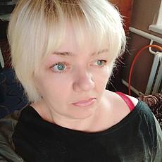 Фотография девушки Света, 51 год из г. Белая Церковь