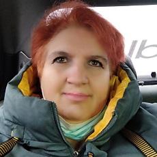 Фотография девушки Света, 49 лет из г. Омск
