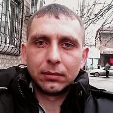 Фотография мужчины Дима, 32 года из г. Доброполье