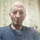 Вячеслав, 53 года