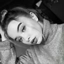 Крестина, 19 лет