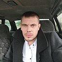 Serega, 32 года