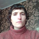 Natali Donbass, 35 лет
