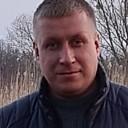 Sergii, 36 лет