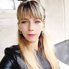 Фотография девушки Людмила, 29 лет из г. Кодыма