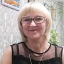 Мария, 57 лет