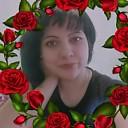 Nadia, 24 года