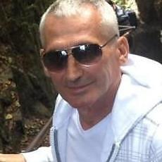 Фотография мужчины Виктор, 57 лет из г. Пятигорск
