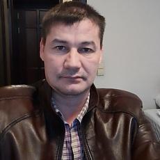 Фотография мужчины Алик, 46 лет из г. Мелеуз