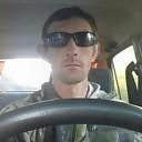 Пётр, 36 лет