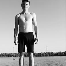 Фотография мужчины Степан, 26 лет из г. Южный