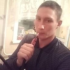Фотография мужчины Илья, 21 год из г. Шимановск