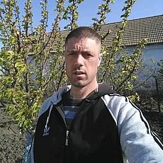 Фотография мужчины Александр, 35 лет из г. Арциз