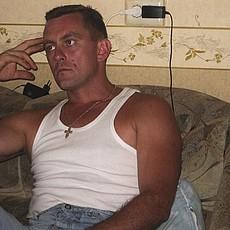 Фотография мужчины Юрий, 45 лет из г. Москва