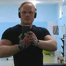 Фотография мужчины Алексей, 32 года из г. Лесозаводск
