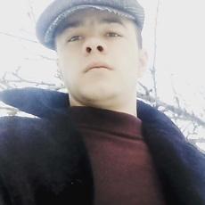 Фотография мужчины Саня, 19 лет из г. Черноморск