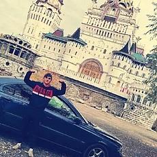 Фотография мужчины Мухаммад, 21 год из г. Лукоянов