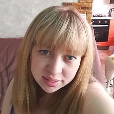 Фотография девушки Ксения, 28 лет из г. Североуральск