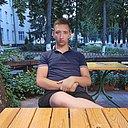 Иван, 18 лет
