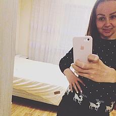Фотография девушки Вика, 31 год из г. Тростянец