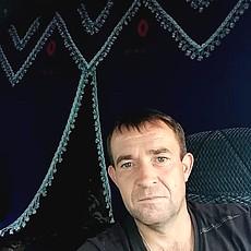 Фотография мужчины Андрей, 39 лет из г. Барвенково