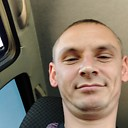 Дамир, 30 лет