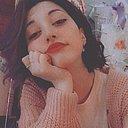 Ангелина, 23 года