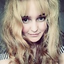 Галина, 25 лет