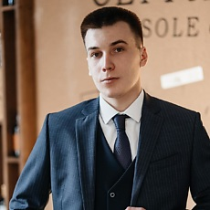 Фотография мужчины Александр, 23 года из г. Белокуриха
