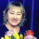 Алевтина, 55 лет