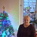 Маша, 54 года