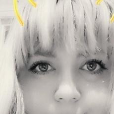 Фотография девушки Юлёк, 22 года из г. Калач