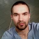 Георгий, 28 лет