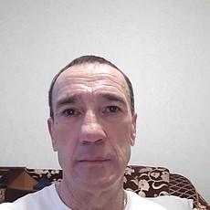Фотография мужчины Ришат, 48 лет из г. Туймазы