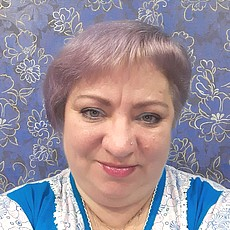 Фотография девушки Оксана, 44 года из г. Мурманск