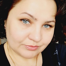 Фотография девушки Оксана, 43 года из г. Кумертау