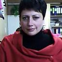 Ирина, 53 года