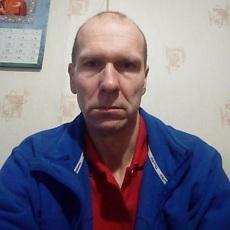 Фотография мужчины Антон, 48 лет из г. Сортавала