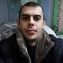 Серёга, 31 год