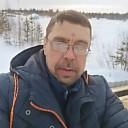 Максим, 41 год