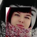 Yulia, 19 лет