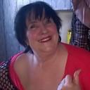 Лариса, 64 года