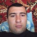 Вадик, 28 лет