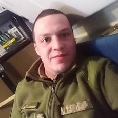 Фотография мужчины Владислав, 24 года из г. Вольногорск
