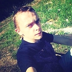 Фотография мужчины Богдан, 26 лет из г. Краснодар